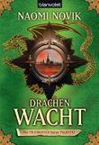 Drachenwacht