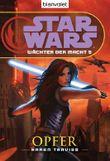 Star Wars™ Wächter der Macht 5