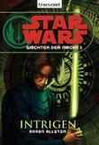 Star Wars™ Wächter der Macht 1