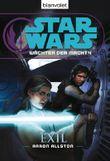 Star Wars™ Wächter der Macht 4