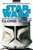 Star Wars: Clone Wars 1