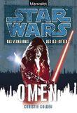 Star Wars: Das Verhängnis der Jedi-Ritter - Omen
