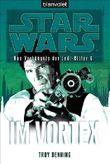 Star Wars™ Das Verhängnis der Jedi-Ritter 6