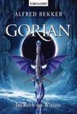 Gorian: Im Reich des Winters