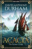 Acacia - Die Fernen Lande