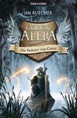 Codex Alera 5 - Die Befreier von Canea