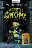 Garstige Gnome