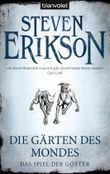 """Buch in der Ähnliche Bücher wie """"Kriegsklingen"""" - Wer dieses Buch mag, mag auch... Liste"""