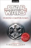 Star Wars - Erben des Imperiums