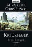 Die Sten-Chroniken - Kreuzfeuer