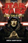 Buch in der Das beste Star Wars Buch Liste