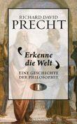 Buch in der Die Philosophie des Alltags - Philosophische Bücher für zwischendurch Liste