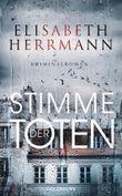 """Buch in der Ähnliche Bücher wie """"Der Geiger"""" - Wer dieses Buch mag, mag auch... Liste"""