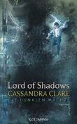 Lord of Shadows - Die dunklen Mächte