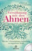 Versöhnung mit den Ahnen, m. Audio-CD
