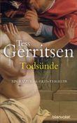 """Buch in der Ähnliche Bücher wie """"Abendruh"""" Liste"""