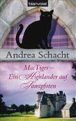 MacTiger - Ein Highlander auf Samtpfoten