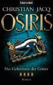 Das Geheimnis der Götter - Osiris