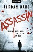 Assassin - Denn niemand lebt für immer