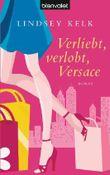 Buch in der Mädelsgeschichten aus dem Big Apple - Die schönste Chick-Lit in New York Liste
