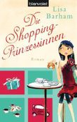 Die Shopping-Prinzessinnen