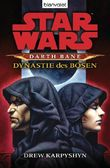 Star Wars™ Darth Bane 3