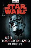 Star Wars™ Der Todeskreuzer