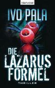 Die Lazarus-Formel