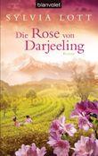 """Buch in der Ähnliche Bücher wie """"Der Traum von Rapa Nui"""" - Wer dieses Buch mag, mag auch... Liste"""