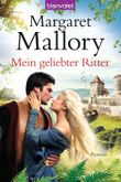 """Buch in der Ähnliche Bücher wie """"Mein zärtlicher Ritter"""" - Wer dieses Buch mag, mag auch... Liste"""