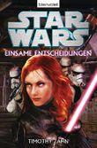Star Wars - Einsame Entscheidungen
