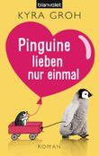 """Buch in der Ähnliche Bücher wie """"Die erste Liebe"""" - Wer dieses Buch mag, mag auch... Liste"""