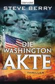 Die Washington Akte