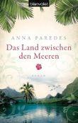 """Buch in der Ähnliche Bücher wie """"Die Rose von Darjeeling"""" - Wer dieses Buch mag, mag auch... Liste"""