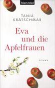 """Buch in der Ähnliche Bücher wie """"Kirschsommer"""" - Wer dieses Buch mag, mag auch... Liste"""
