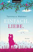 """Buch in der Ähnliche Bücher wie """"Das Geheimnis von Ella und Micha"""" - Wer dieses Buch mag, mag auch... Liste"""
