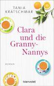 Clara und die Granny-Nannys