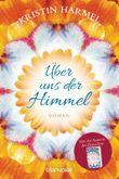 """Buch in der Ähnliche Bücher wie """"Die Sturmrose"""" - Wer dieses Buch mag, mag auch... Liste"""