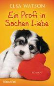 """Buch in der Ähnliche Bücher wie """"Dackelblick: Roman"""" - Wer dieses Buch mag, mag auch... Liste"""