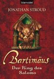 Bartimäus