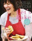 Buch in der Lecker! Die neuen Kochbücher 2013 Liste
