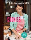 Buch in der Lecker! Die neuen Kochbücher 2015 Liste