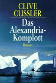 Das Alexandria-Komplott