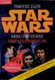 Star Wars - Erben des Imperiums - Krieg der Sterne.