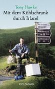 Buch in der Die besten Reisebeschreibungen Liste