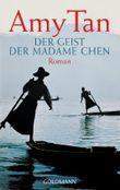 Der Geist der Madame Chen