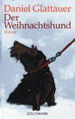 Buch in der Die besten Freunde des Menschen - Die schönsten Bücher zum Welthundetag Liste
