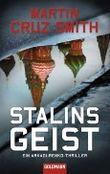 Stalins Geist