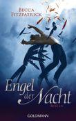 """Buch in der Ähnliche Bücher wie """"The Hunger Games"""" - Wer dieses Buch mag, mag auch... Liste"""