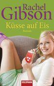 """Buch in der Ähnliche Bücher wie """"Küss mich, wenn du kannst"""" - Wer dieses Buch mag, mag auch... Liste"""
